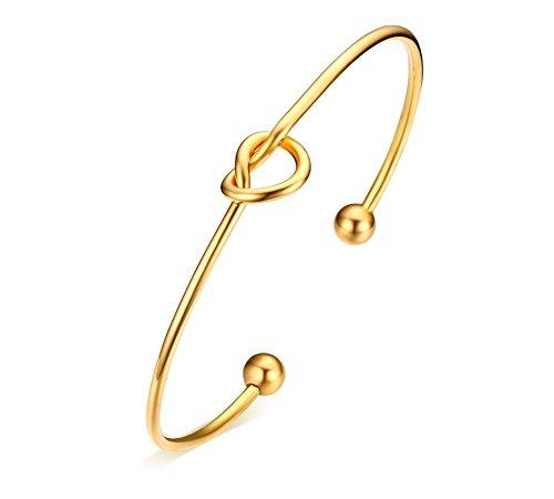 vnox-anello-in-acciaio-inossidabile-18k-oro-placcato-amore-nodo-braccialetto-impilato-per-le-ragazze