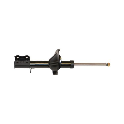 gabriel-g56533-ultra-strut-for-select-kia-sephia-spectra-models-by-gabriel