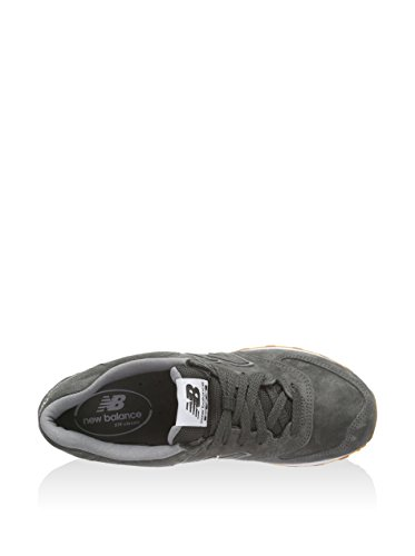 New Balance ML574FSC Sneaker Unisex grey (ML574FSC)