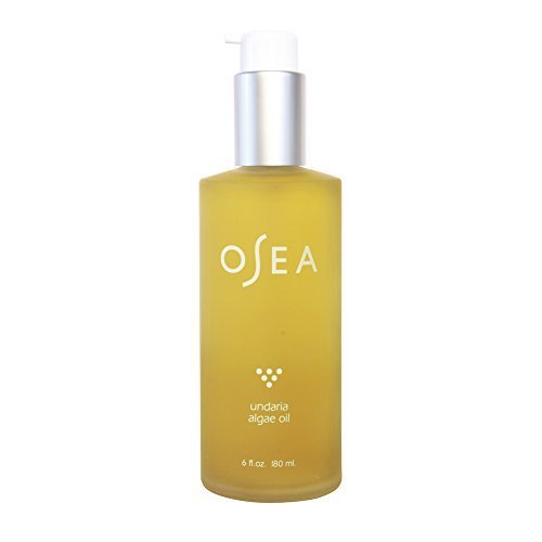 osea-undaria-algae-oil-6-oz-by-osea