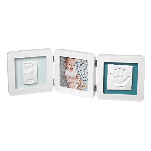 Baby Art 3601097200 Empreinte Bébé