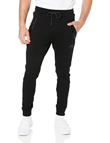 Venum Laser EVO Pantalones Deportivos