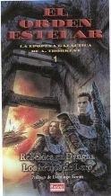 Los Mercenarios De Las Estrellas