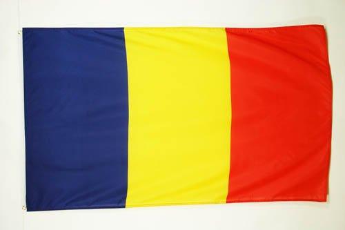 AZ FLAG 3700733802717