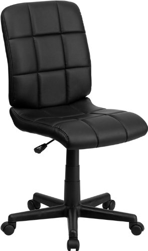 flash-furniture-mid-ruckseite-schwarzer-gesteppter-buro-drehstuhl-aus-vinyl