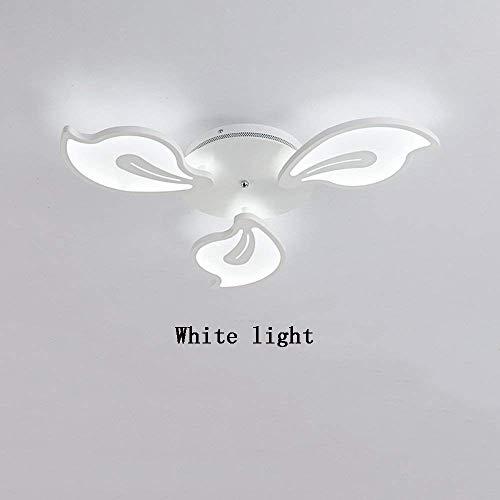 XDD El Soporte de iluminación empotrada en el Techo, The Slim Initiative,...