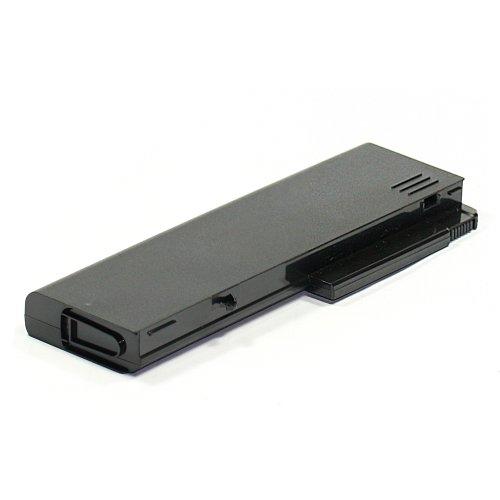 subtel-batera-premium-6600mah-para-hp-compaq-6510b-6515b-6710b-6710s-6715b-6715s-6910p-nc6100-nc6105