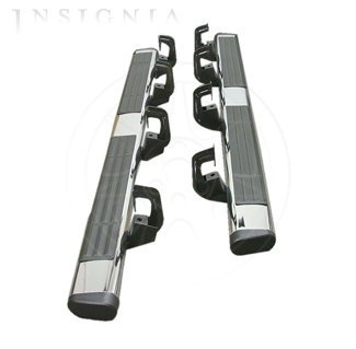 2007-2013-chevrolet-silverado-or-gmc-sierra-6-chrome-oval-side-assist-steps-gm-20990095-by-chevrolet