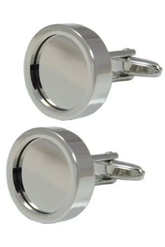 collar-and-cuffs-london-high-quality-customisable-photo-frame-cufflinks-add-your-own-personalised-im