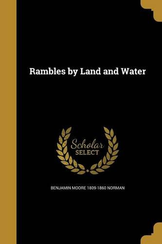 rambles-by-land-water