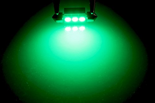 seitronicr-smd-led-innenraumbeleuchtung-komplettset-fur-toyota-rav4-iii-in-wahlbarer-farbe-grun