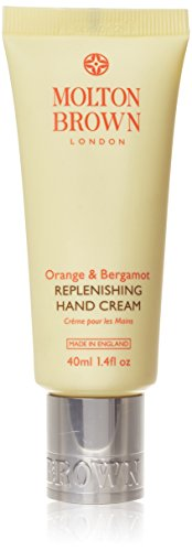 molton-brown-orange-bergamot-replenishing-hand-cream-40ml-instantly-absorbed-daily-treat-