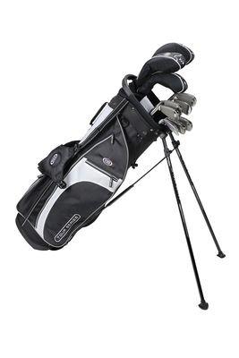 US Kids Golf USKG Tour Series Right