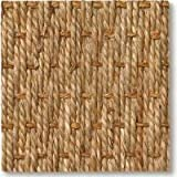 suchergebnis auf f r seegras teppiche matten wohnaccessoires deko k che. Black Bedroom Furniture Sets. Home Design Ideas