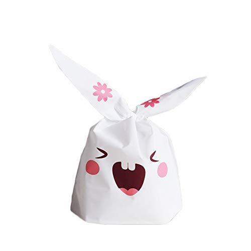 Mettime Halloween-Süßigkeitstasche-Zugschnur-Kinder Trick-Leckerei-Taschen Halloween-Nette Süßigkeits-Tasche, die Kinder Partei-Aufbewahrungsbeutel-Geschenk Verpackt 10 Sätze Sorcerer
