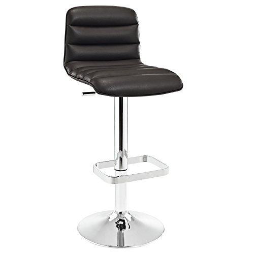 lexmod-ripple-bar-stool-brown-by-lexmod