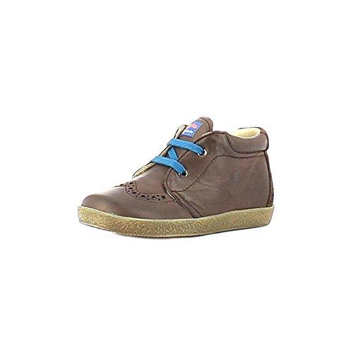 Naturino Falcotto 1426 Baby Jungen Sneaker Braun