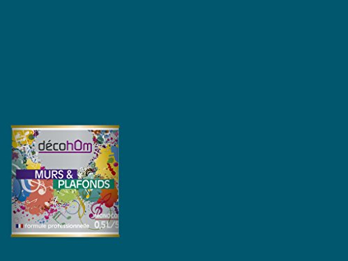 decohom-peinture-murale-monocouche-05-l-satin-bleu-canard