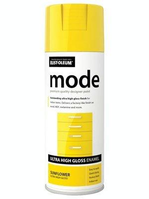 rust-oleum-mode-premium-ultra-high-gloss-spray-paint-yellow-sunflower-1-pack