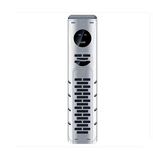 Xiaotian Calentador Acuario. Calentador automático