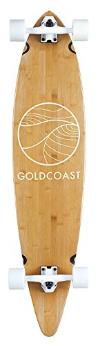 goldcoast-longboard-classic-bamboo-pintail-one-size-com-cb-44