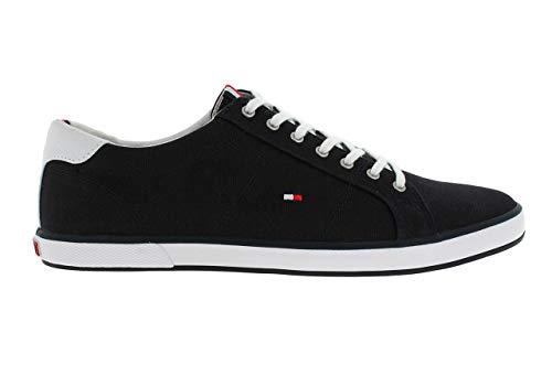 Tommy Hilfiger Herren Midnight Harlow 1D Sneakers-UK 10