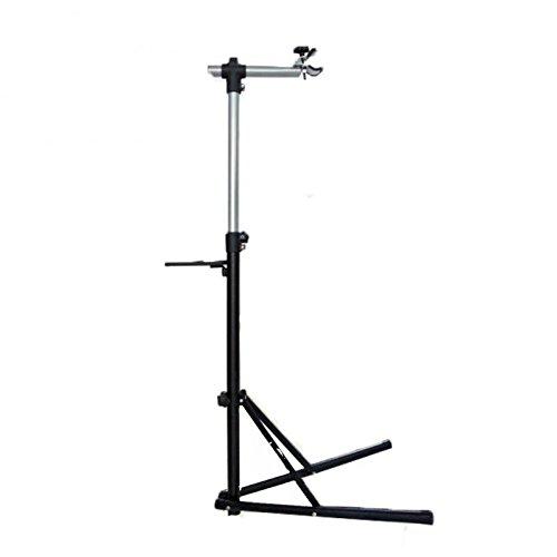 mvpower-pied-datelier-pour-velo-support-de-reparation-stand-entretien-pour-velo-vtt-bicyclette-pivot
