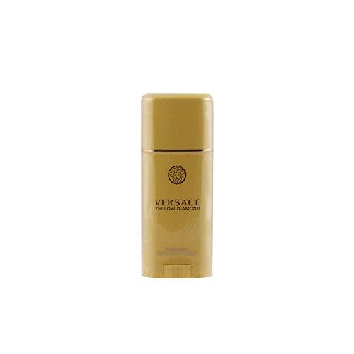 Versace Yellow Diamond Deo Stick Desodorante - 50 gr