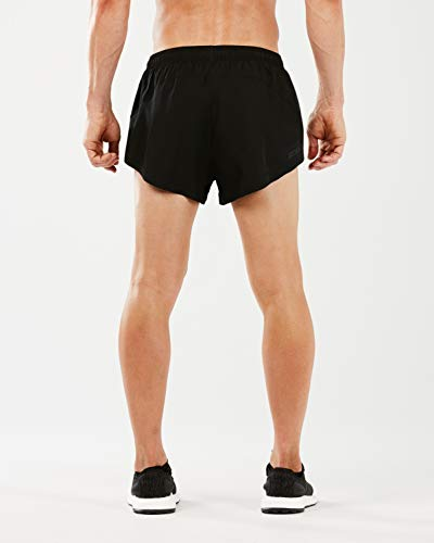 2XU-Mens-Heat-5-Free-Short-Mr5257b-Shorts
