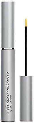 Revitalash Advanced Eyelash Conditioner and Serum 3.5 ml