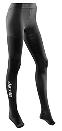 CEP Recovery Pro Tights Gr. 2