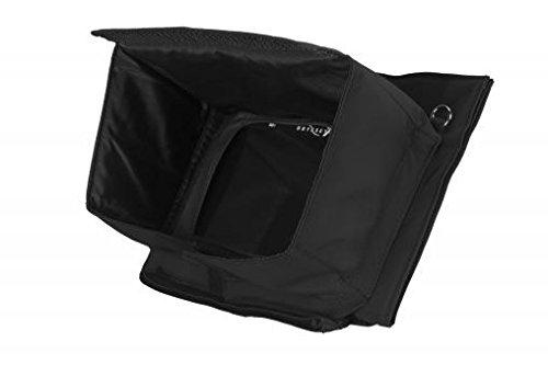 portabrace mo-Odyssey Monitor Fall, Odyssey 7, schwarz Taschen Monitor Case Porta Brace