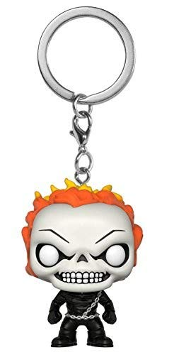 Funko-13916 Pocket Pop Keychain, (13916)