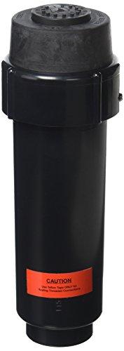Toro 640Serie 360Grad Turf Rotoren mit 40Düse