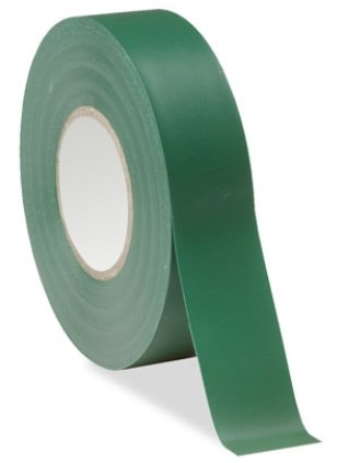 realpack-3-x-green-electrical-insulation-tape-20m-created-for-best-insulation-and-protection-free-fa
