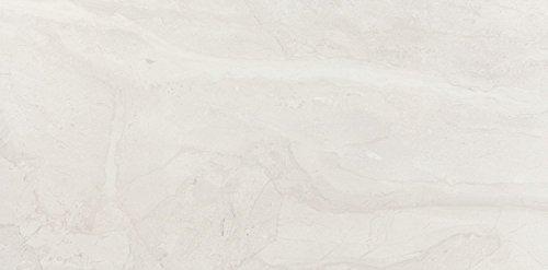 grey-porcelain-glossy-rectified-wall-floor-tiles-bathroom-kitchen-ensuite-rooms-425-cm-x-86-cm