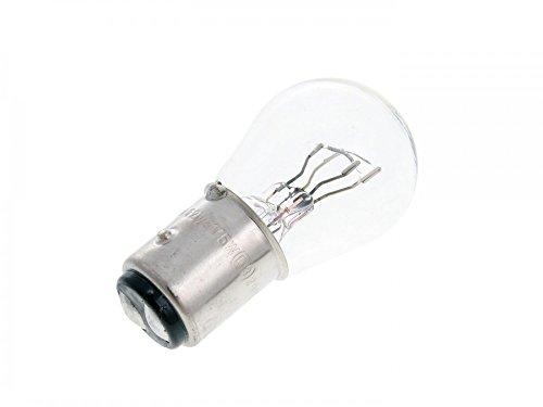Lamp light bulb BILUX 12V21/5W