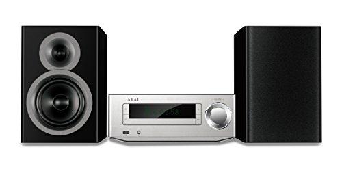 Akai-AMD340-Systme-Audio