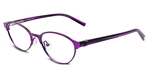 jones-new-york-montura-de-gafas-jny-137-purpura-49mm