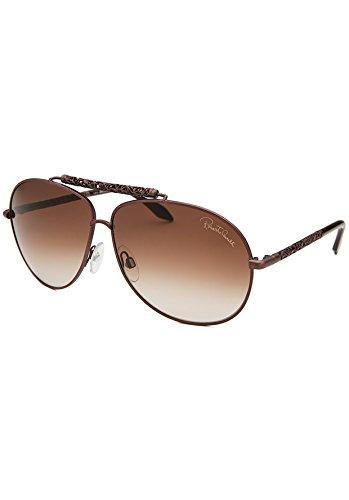 roberto-cavalli-lunettes-de-soleil-rc664s-50f-64