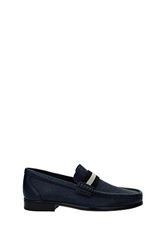 loafers-bally-herren-leder-blau-6193623darknavy-blau-41eu