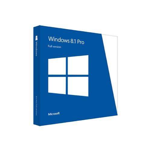 microsoft-windows-81-pro-64-bit-versione-completa-edizione-dvd-oem-original-equipment-manufacturer