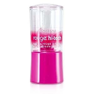 Rouge Hi-Tech Lip Tint by Bourjois roseille Irreelle