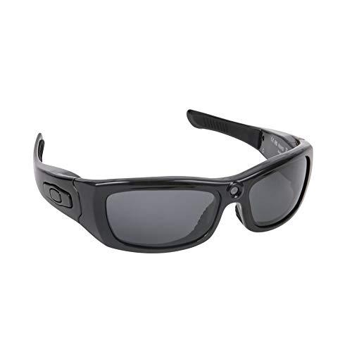 Bluetooh4.1 kopfhörer Brille polarisierte Sonnenbrille Wasserdichte drahtlose Musik mp3 Player Headset freisprecheinrichtung kopfhörer für Smartphones