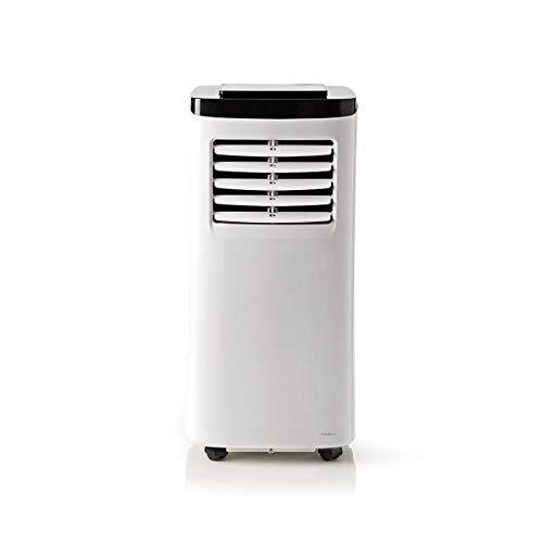 NEDIS ACMB1WT7 Aire Acondicionado Portátil | 7000