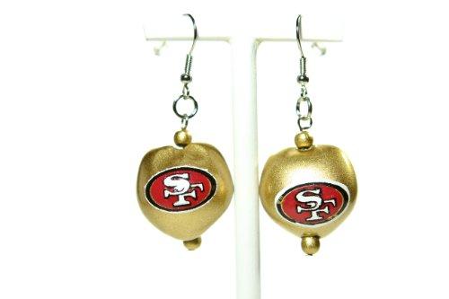 nfl-san-francisco-49ers-go-nuts-kukui-nut-earrings