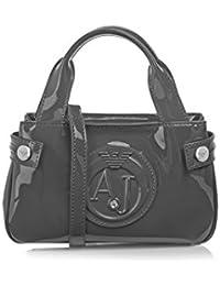 Amazon.co.uk  Armani Jeans - Handbags   Shoulder Bags  Shoes   Bags 44a85b5839