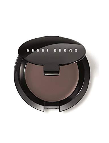 Bobbi Brown Makeup Augen Long-Wear Brow Gel Nr. 01 Blonde 1 g -