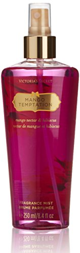 fragrance-mist-victorias-secret-acqua-profumata-250-ml