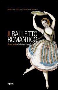 Il balletto romantico